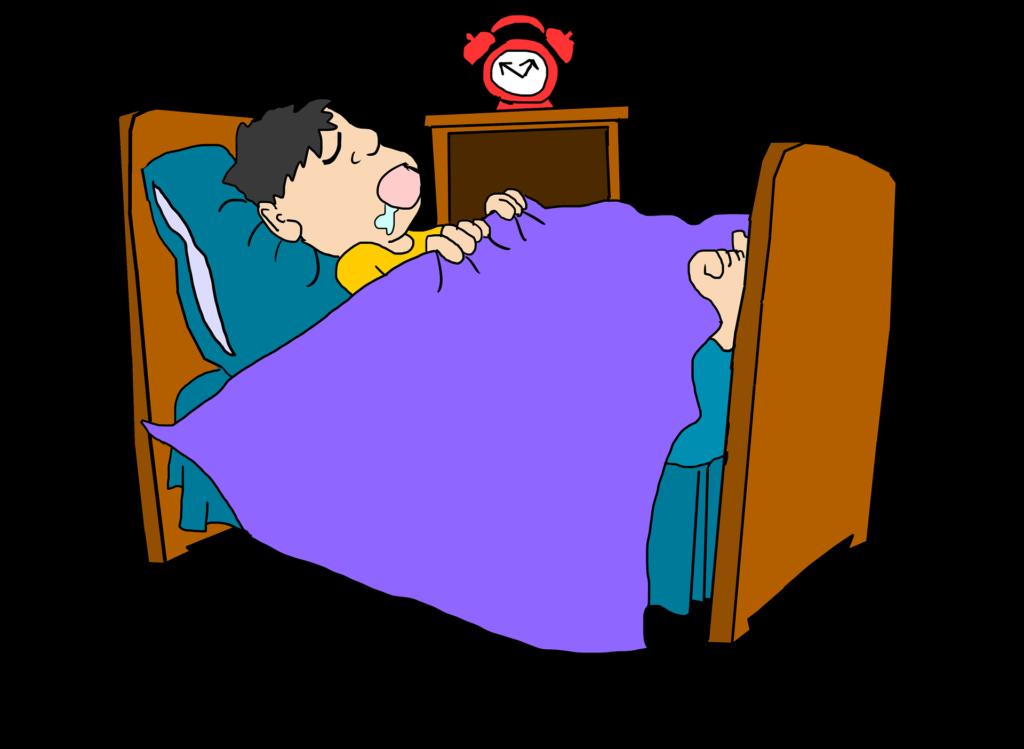 How long should you nap