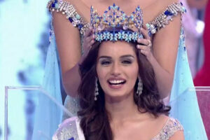 miss world manushi chillar