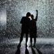 rain room in london