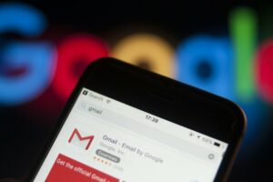 How To Enable Gmail's New Offline Mode