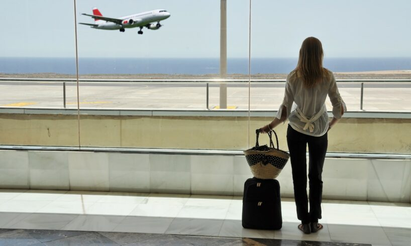 things you should know before you fly