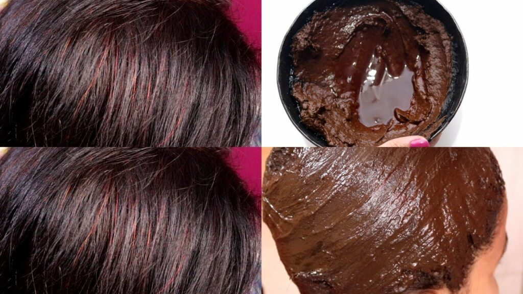 Dos and Don'ts of Hair Coloring
