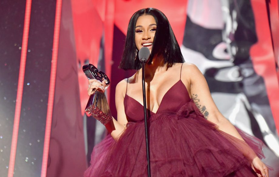 Facts To Know About Cardi B