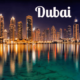Unbelievable Facts About Ultimate Dubai