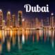 Unbelievable Facts About Ultimate Dubai