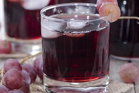 Bedtime Beverages For Weight Loss
