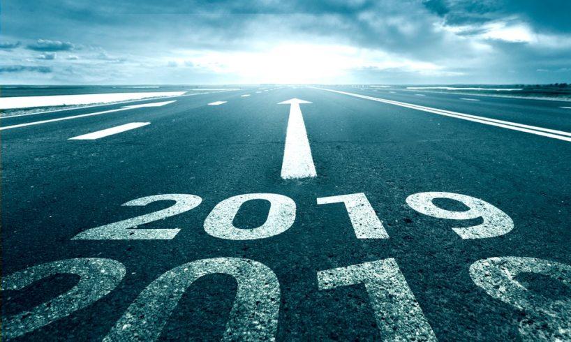 Top 2019 Prediction