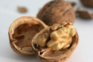 Why Walnut Is So Healthy