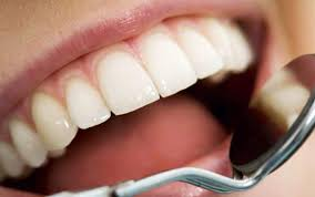 Home Remedies For Dental Problems