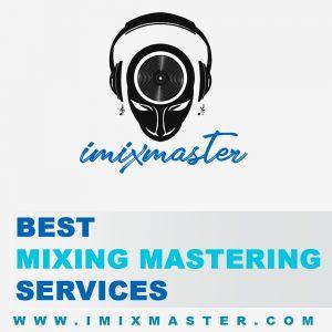 imixmaster.com