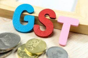 Facts About GST