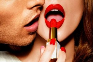 Interesting Facts About Lips