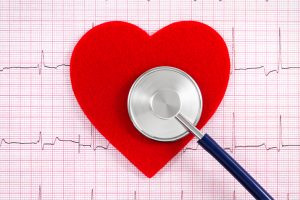Less Known Facts About Heart