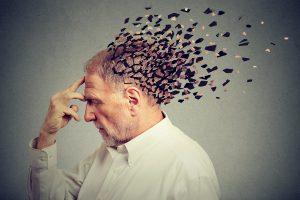 Medicines That Causes Memory Loss