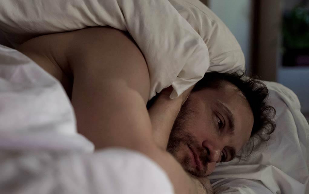 Tricks To Fall Asleep Faster