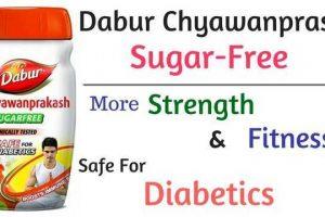 Dabur Chyawanprash Health Benefits