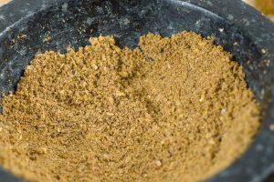 Chaat Masala Powder Benefits