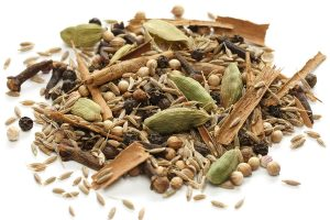 Garam Masala Benefits