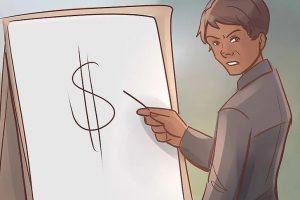 Make Money as a Business Coach