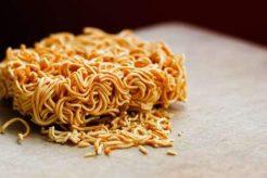 Patanjali Atta Noodles Benefit