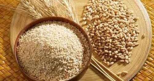 Patanjali Barley Dalia Benefits