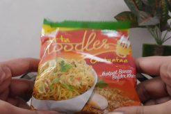 Chatpataa Atta Noodles Benefits