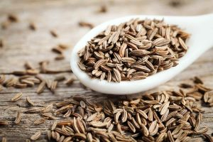 Cumin/Jeera Seeds Benefits