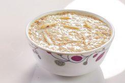Patanjali Wheat Dalia Benefits