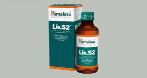 Himalaya Liv 52 Benefits