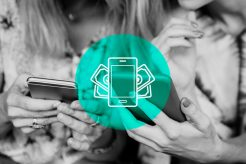 Make Money From App Development