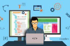 Make Money as a Web Developer