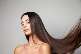 for insane hair growth