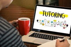 Make Money Online As A Remote Tutor