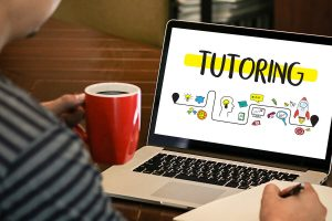 Make Money Online As A Remote Tutor