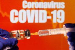 COVID-19 Vaccine Trial Updates