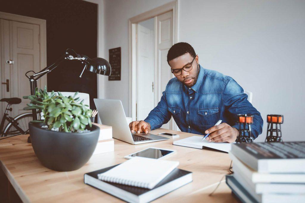 Make Money with Customer Service