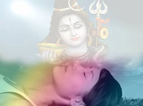 Meaning of Lord Shiva in Dream