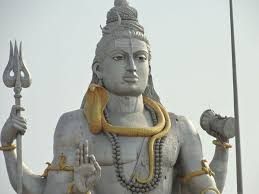Meaning of Lord Shiva Wearing a Snake