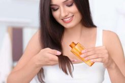 Benefits Of Using Ayurvedic Oil